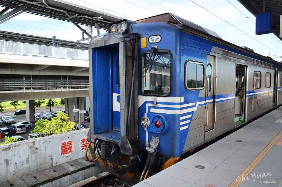 沙崙火車站08.jpg