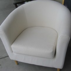 How To Slipcover A Chair Bedroom Ireland Flickr - Photo Sharing!