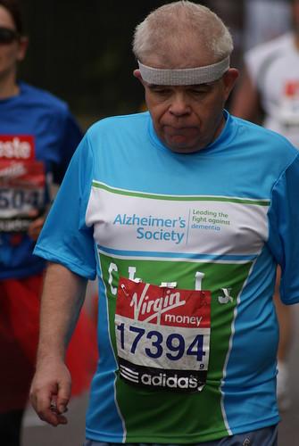 London Marathon 25.04.2010 (655)