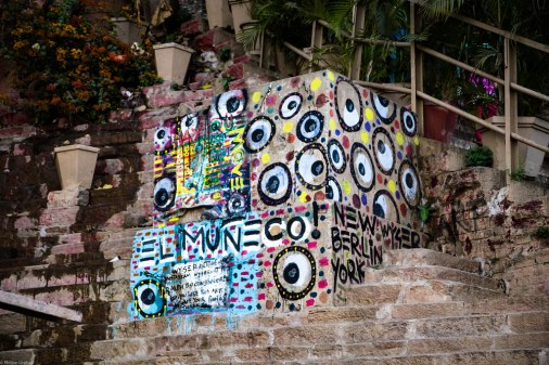 lust-4-life travelblog streetart varanasi (49 von 52)