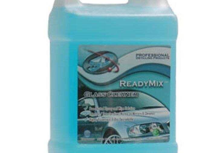 Best Interior Car Window Cleaner
