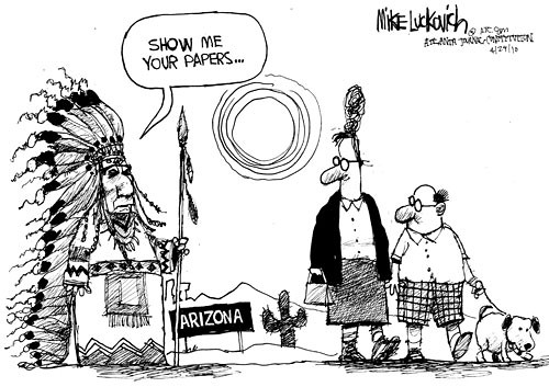 native-american-indian-immigration-political-cartoon