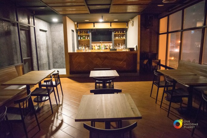 Common Table Salcedo-6.jpg