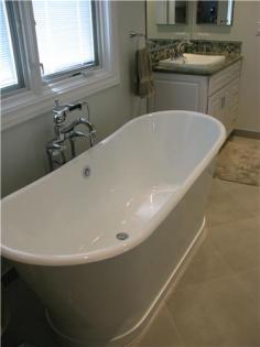 luxury bathroom3