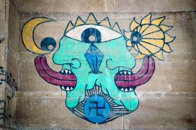 lust-4-life travelblog streetart varanasi (10 von 52)