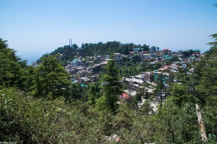 lust-4-life travel blog dharamsala mcloyd dharamkot
