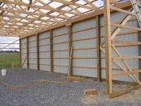 30x40 Pole Barn Home Interior   Joy Studio Design Gallery ...