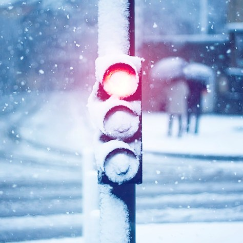 """Snow """"Explore"""""""