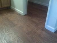 Laminate Flooring: Costco Laminate Flooring