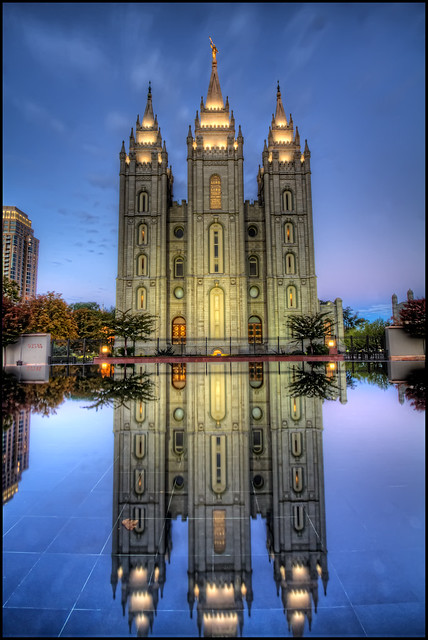 Wallpaper Full Color Hd Lds Temple Salt Lake City Flickr Photo Sharing