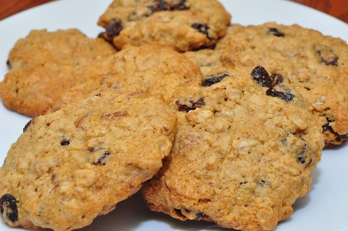 mmm...cookies