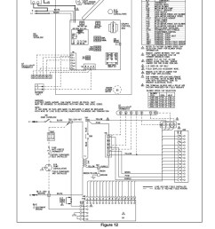 wiring tradeline l6006c aquastat to lennox cbwmv hydronic old furnace wiring diagram gas unit heater wiring diagrams [ 791 x 1024 Pixel ]