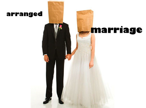 Which Better Love Marriage Or Arranged