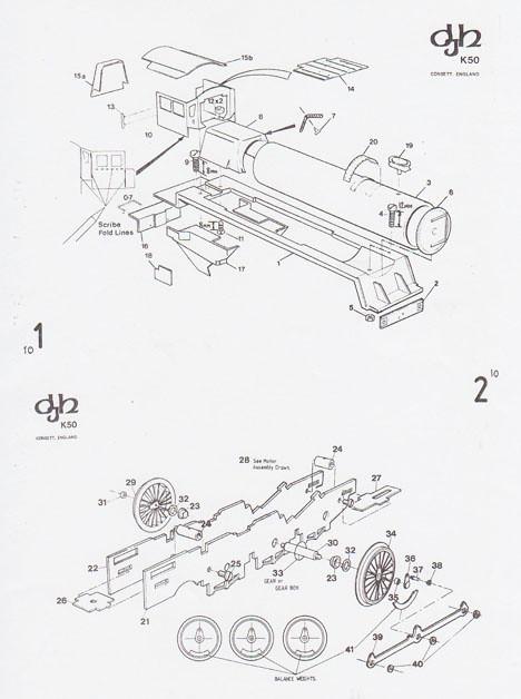 Full Size Of Ibanez V2 Pickup Wiring Diagram Quantum Pickups Jem