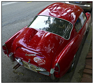 Fiat 750