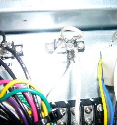 also honeywell triple aquastat honeywell triple aquastat wiring [ 1024 x 768 Pixel ]