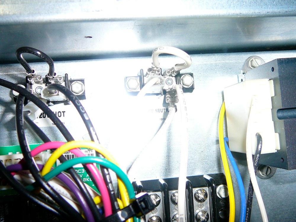 medium resolution of also honeywell triple aquastat honeywell triple aquastat wiring