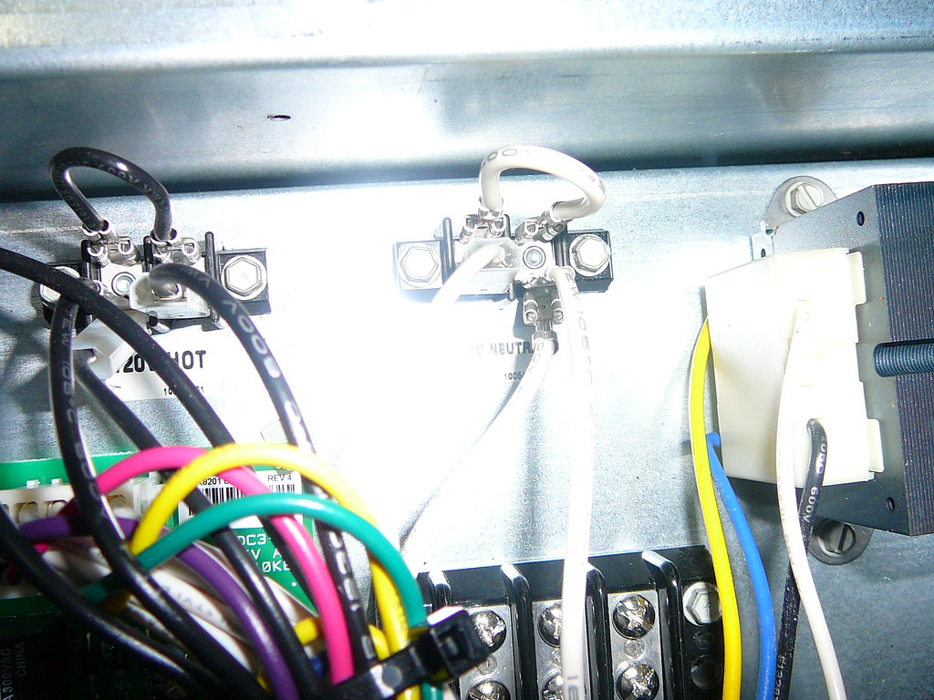 hight resolution of also honeywell triple aquastat honeywell triple aquastat wiring