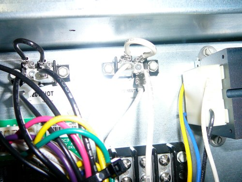small resolution of also honeywell triple aquastat honeywell triple aquastat wiring