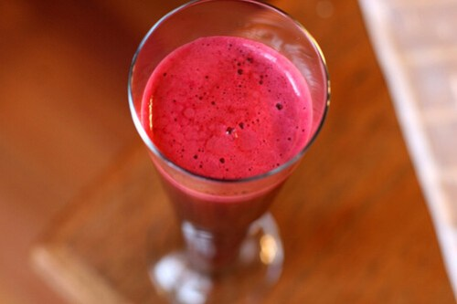 Beetlejuice with Chia Seeds_02of03