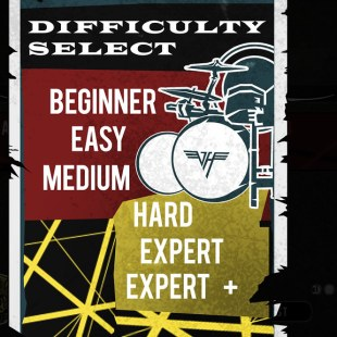 difficulty - poster concept