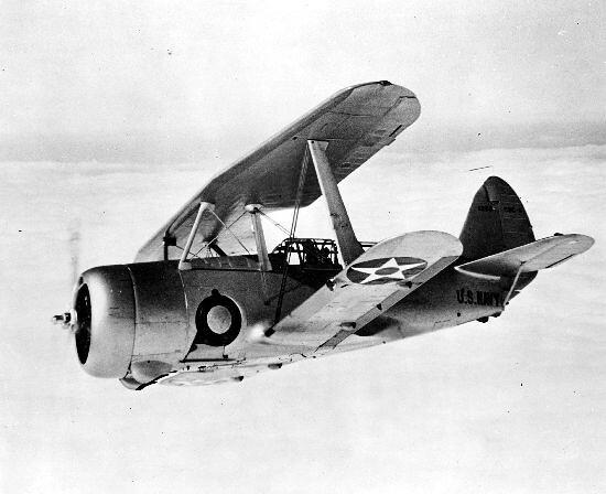 Curtiss : SBC-4 : Helldiver | Catalog #: 00032802 Manufactur… | Flickr