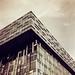 Southwark skyline