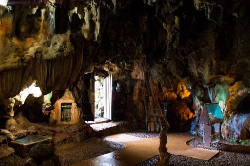 Lust-4-life reiseblog travel blog kuba cuba baracoa 1 (2)