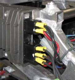 2002 mille wiring diagram 25 wiring diagram images [ 1024 x 768 Pixel ]