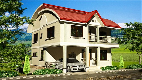 READY READY MADE HOUSE PLANS FOR SALE!!!