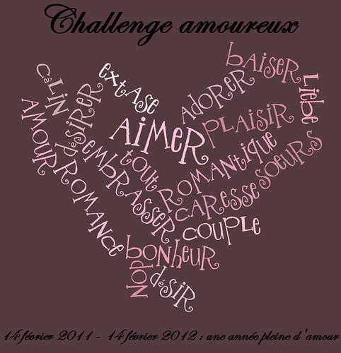 logo_challengeamoureux