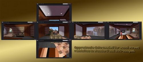 360ImageRez
