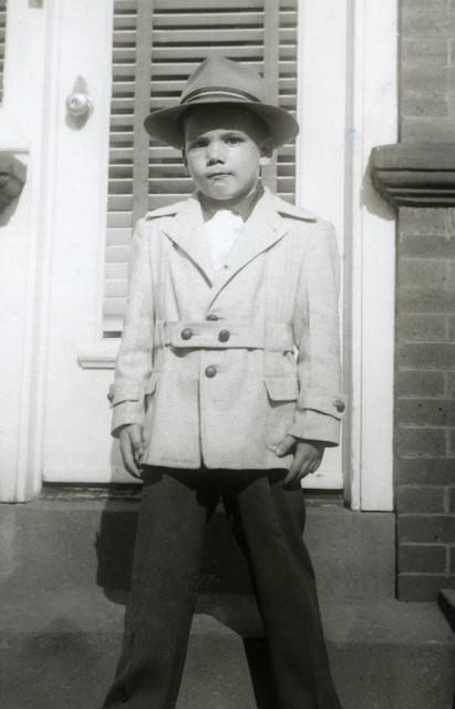 May 18, 1952