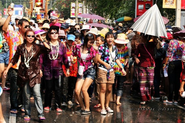 20100413_1430 Chiangmai Celebration.