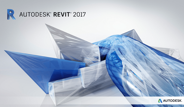 Autodesk Revit 2017.2 64bit full