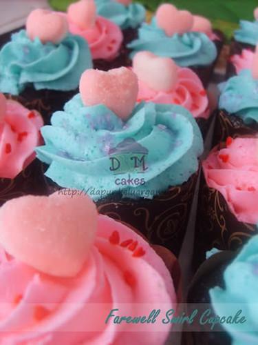DKMCakes, pesan cupcake jember, pesan kue jember, pesan kue ulang tahun anak jember, pesan kue ulang tahun jember, pesan snack box jember, toko kue online jember, kue ulang   tahun jember, pesan blackforest jember, pesan cake jember, pesan kue ulang tahun jember, toko kue online jember, wedding cake jember, cheesecake jember