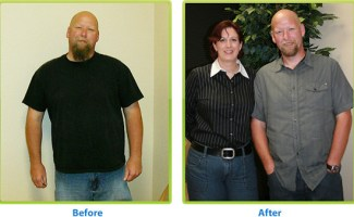 5182304523 590e60b5c5 z - Excellent Strategies For Anyone Looking To Lose Weight