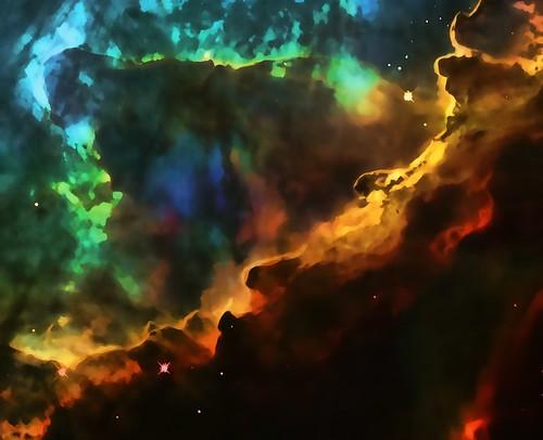 Omega Nebula.d by faxpilot