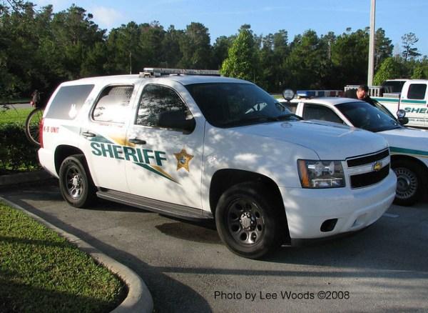 Martin County Sheriff Flickr Photo Sharing!