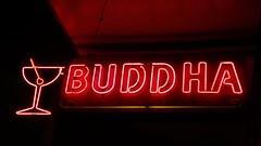 Buddha Lounge 02