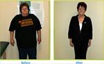 5182304765 e9da13bcb5 m - Get Moving To Reach Your Ideal Weight