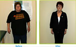 5182304765 e9da13bcb5 m - Lose The Weight And Keep It Off With These Tips
