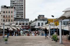 Belém – PA