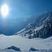 MountainPassions_Grand_Massif-13993