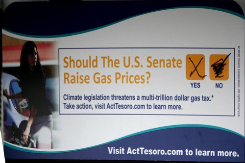 Gas tax and Santa Cruz