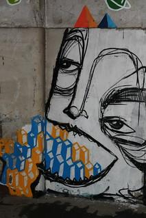 festival crítica urbana