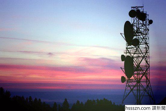 antenna_551_369
