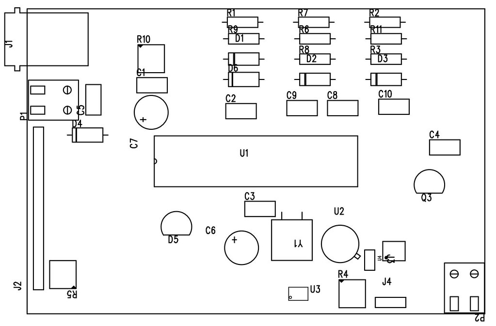 wire development kit schematic update circuit negma