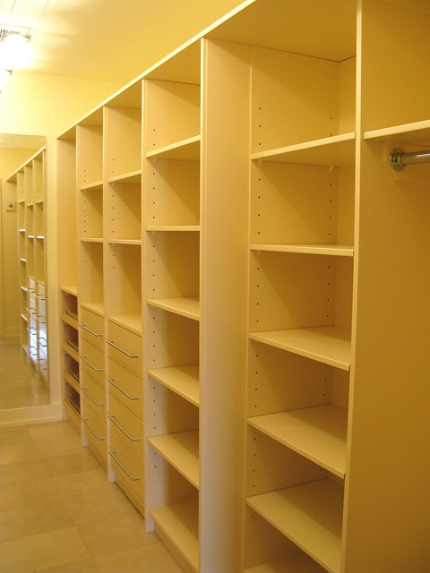 finance kitchen cabinets remodeling madison wi mdf lacquered closet shelving   flickr - photo sharing!
