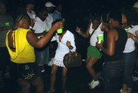 Harlem Block Party - St. Nick Park sponsored by Billy ...